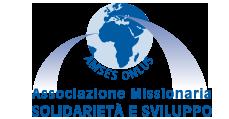 logo AMSES