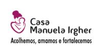 Logo Casa Manuela Irgher