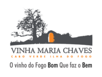 Logo Vinha Maria Chaves