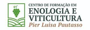 scuola enologica - logo